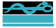 LRMDM – Matériel Médical Logo