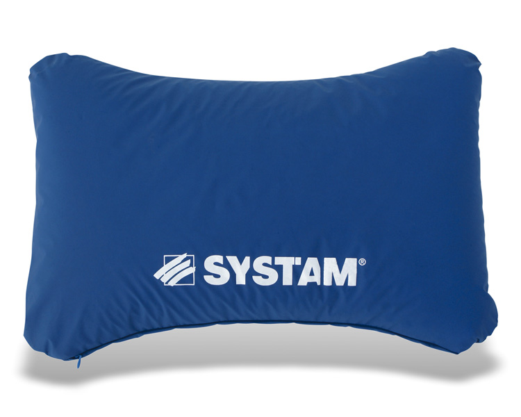 Coussin standard SYSTAM