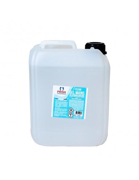 gel hydroalcoolique fabriqué en france
